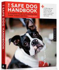 Safe Dog Handbook image